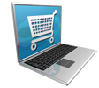 ecommerce shopping cart online secure shopping